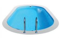 Инсайт - иконка «бассейн» в Кушве
