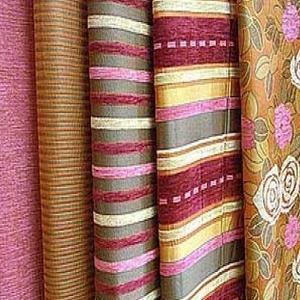 Магазины ткани Кушвы