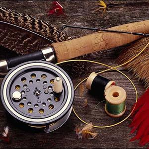 Охотничьи и рыболовные магазины Кушвы