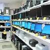 Компьютерные магазины в Кушве