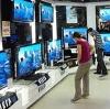 Магазины электроники в Кушве