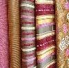 Магазины ткани в Кушве