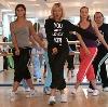 Школы танцев в Кушве
