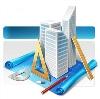 Строительные компании в Кушве