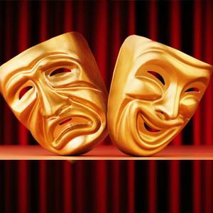 Театры Кушвы