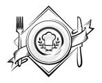 Развлекательный центр Эра Боулинг - иконка «ресторан» в Кушве
